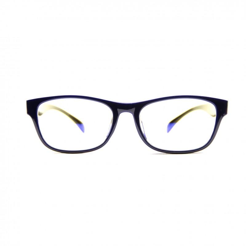 occhiali-master-con-filtro-luceblu (2)