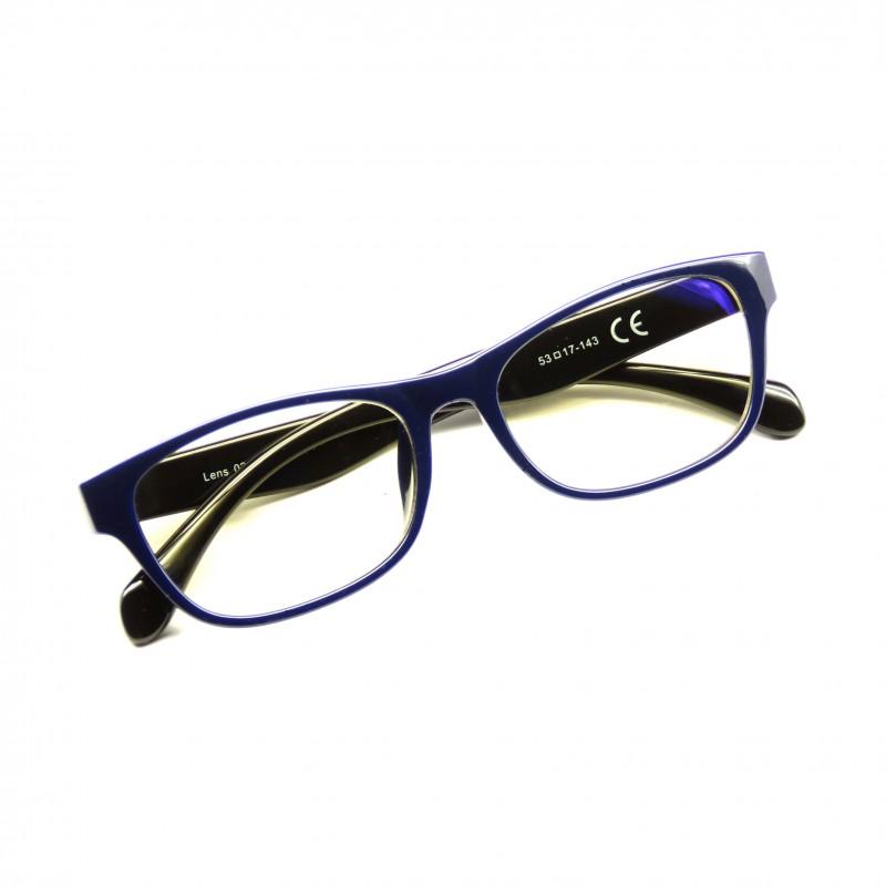 occhiali-master-con-filtro-luceblu (3)