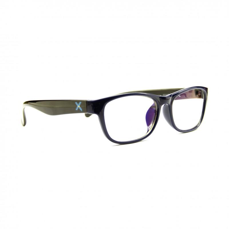 occhiali-master-con-filtro-luceblu (4)