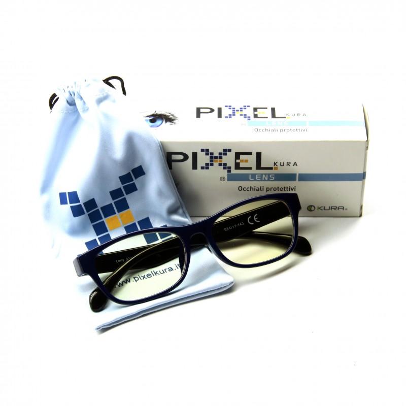 occhiali-master-con-filtro-luceblu