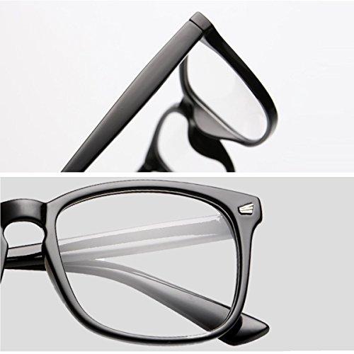 cyxus modello computer glasses 3