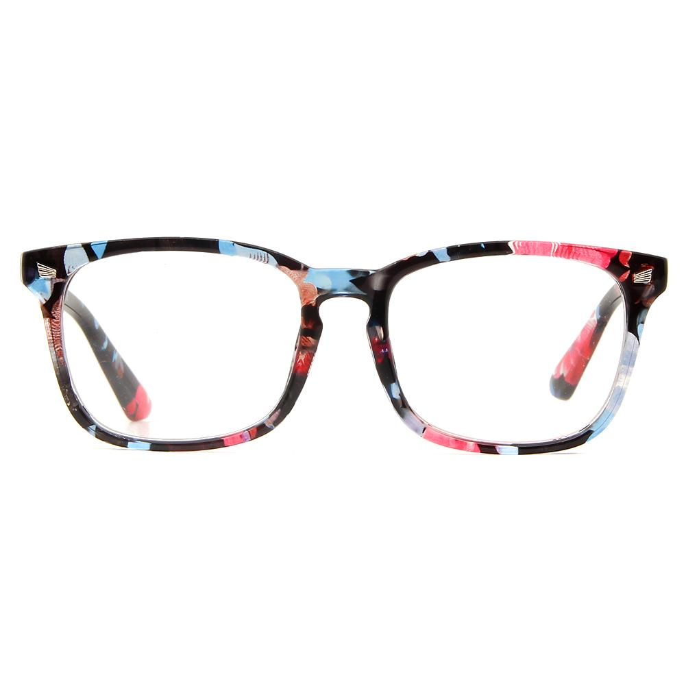 cyxus occhiale monitor 1