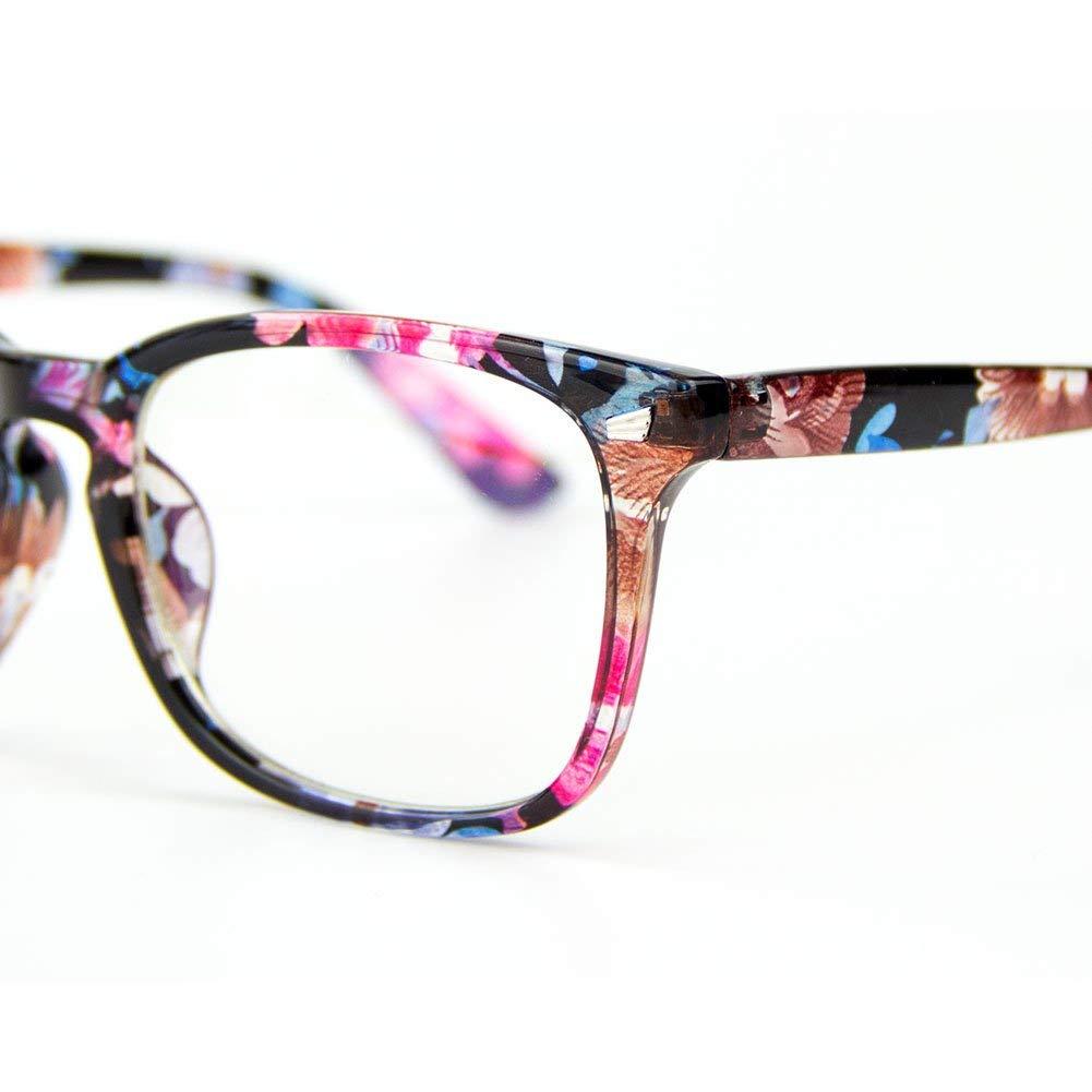 cyxus occhiale monitor 3